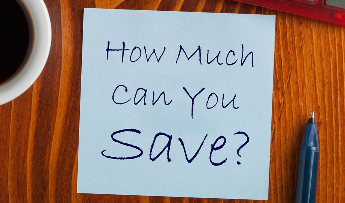 How to Save Money: Easy Tips to Fast-Track your Savings