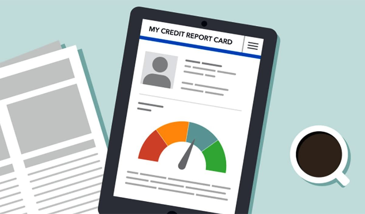 Credit Basics: What You Should Know