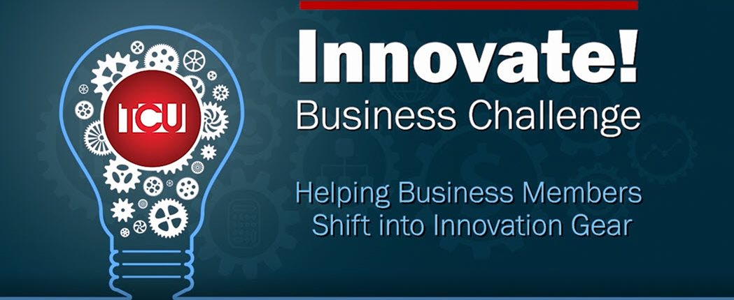 Innovate Business Challenge
