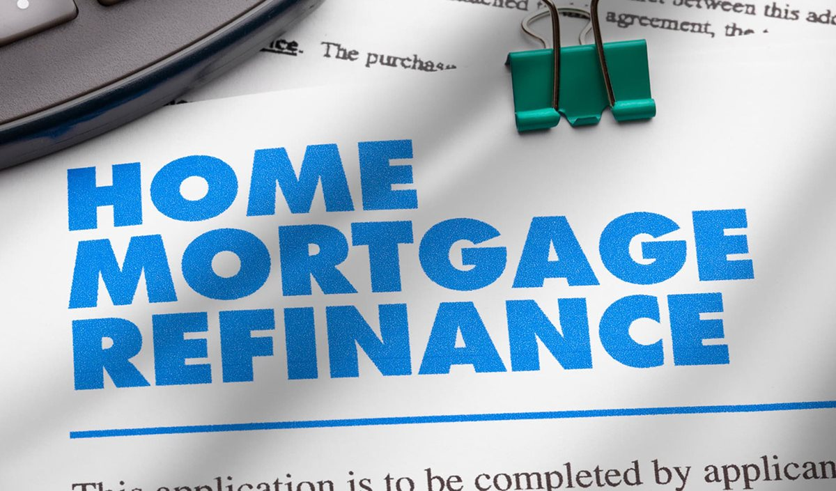 Rates are Low, Should I Refinance My Mortgage?