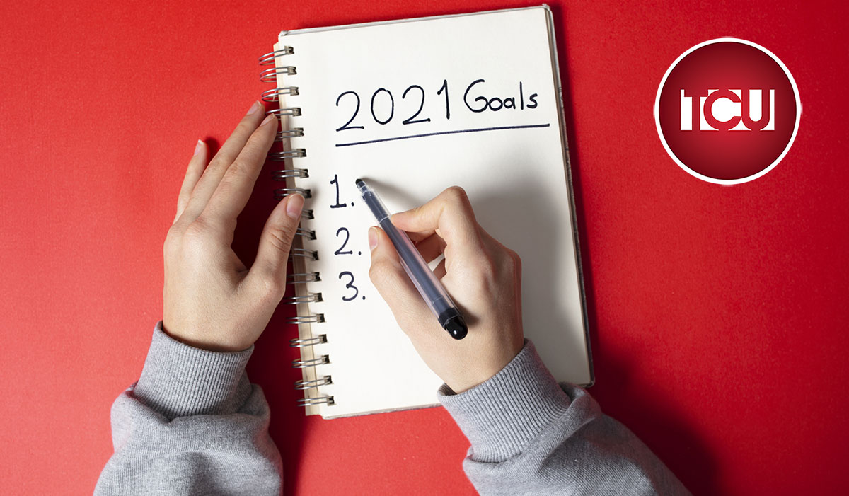 New Year's Resolutions to Increase Your Savings