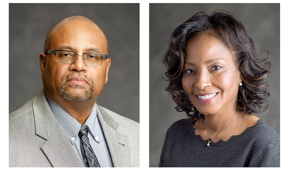 TCU Board Appoints New Member and Elects Officers
