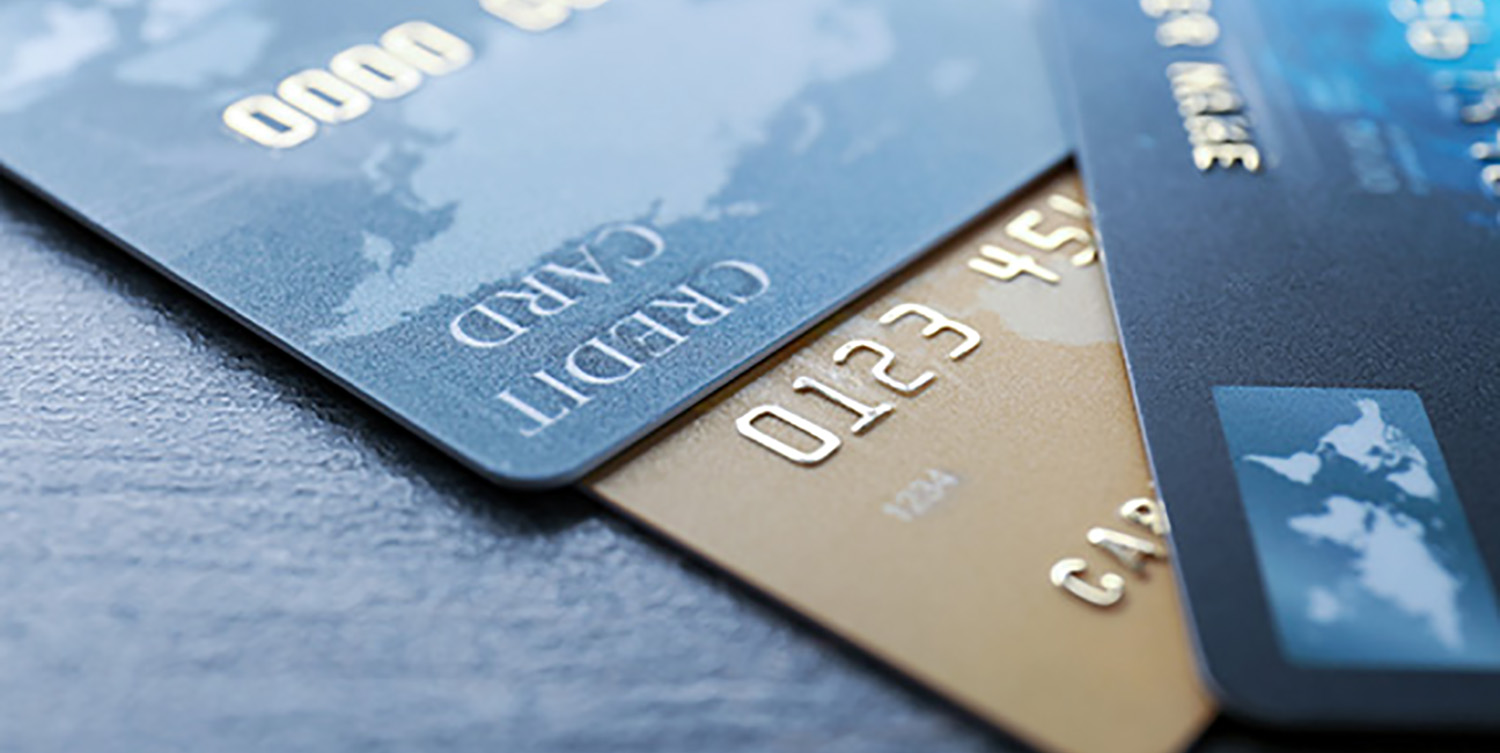 Credits and Debits: The Pros and Cons of the Cards in Your Wallet