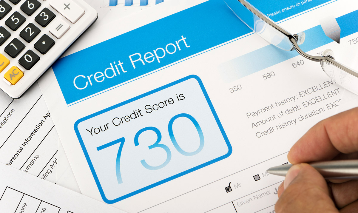 FICO Changes Credit Score Model