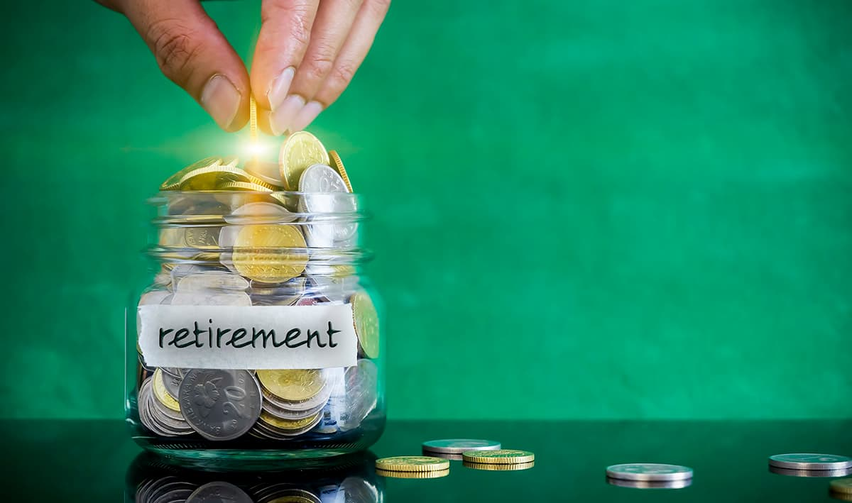 Three Extra Months to Save for Retirement