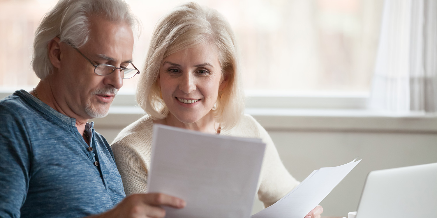 Planning Your Retirement Budget